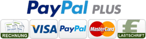PayPal_Plus_payment_options_